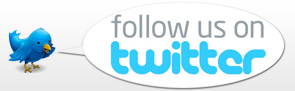 Follow Aldershot Town Mad on Twitter